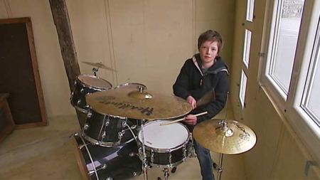 Finn-Lasse Henriksen (Foto: TV 2)