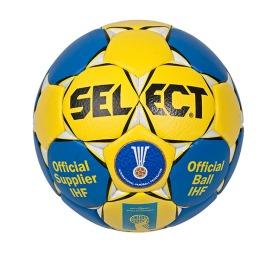 VM-Match-Ball-Sweden-2011
