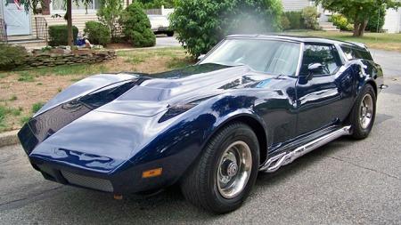 1973vettewagon1
