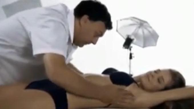 tv2 kanaler tantrisk massasje