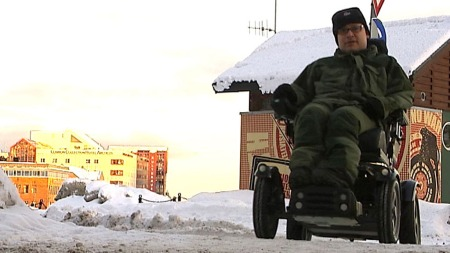 Henrik-nygård-Nilsen3 (Foto: TV 2)