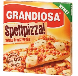 grandiosa_speltpizza_002-(2 (Foto: Stabburet)