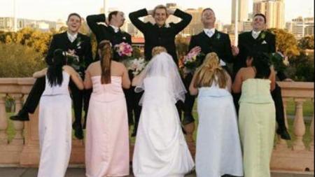 moro-bryllup11
