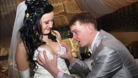 moro-bryllup1