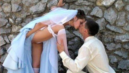 moro-bryllup5
