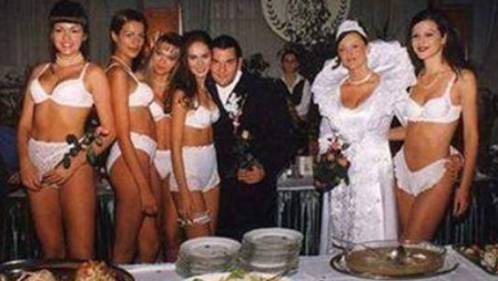 moro-bryllup8