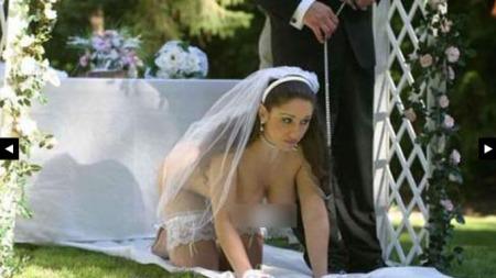 moro-bryllup9
