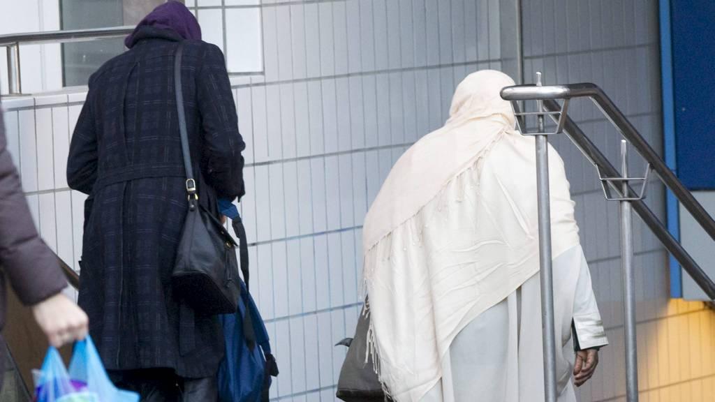 ØKT ARBEIDSLEDIGHET: SSB redegjør i sin statistikk for tredje kvartal om fortsatt økt arbeidsledighet blant innvandrere i Norge. (Foto: Holm, Morten/Scanpix)