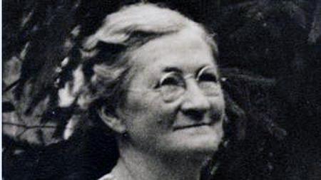 Mary Anderson ble 87 år gammel, og om hun ikke ble rik fikk hun i hvertfall gleden av å se oppfinnelsen sin få