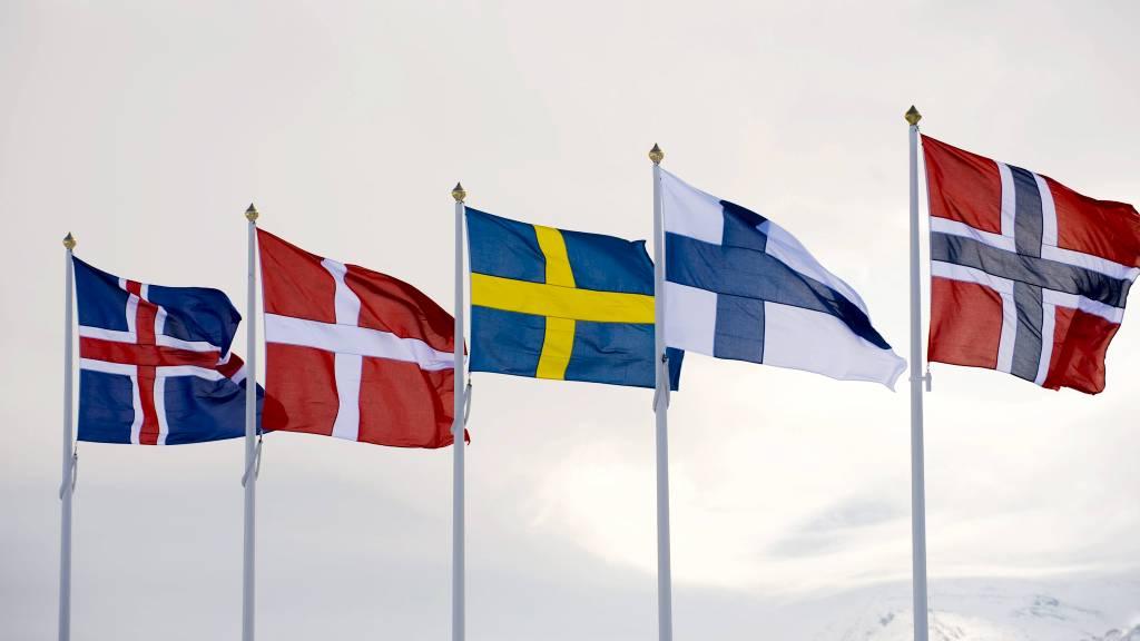 tv2 hjelper deg chattesider i norge