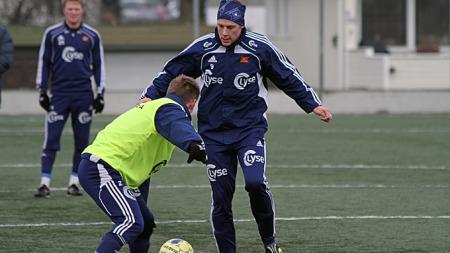 Patrik Ingelsten (Foto: Frode Olsen)