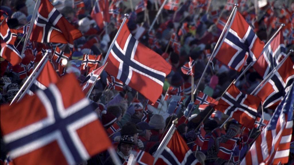 tv 2 hjelper deg kontakt Lillehammer