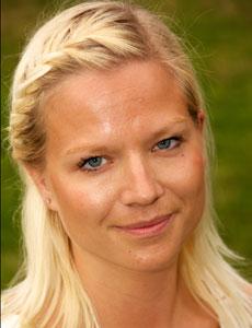 Marianne_Wa_èhlberg-famen