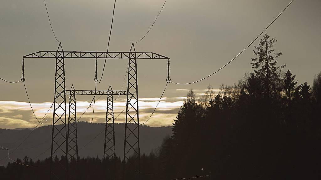 tv 2 hjelper deg kontakt Narvik
