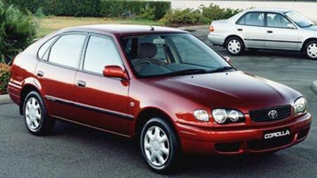 Corolla-2000