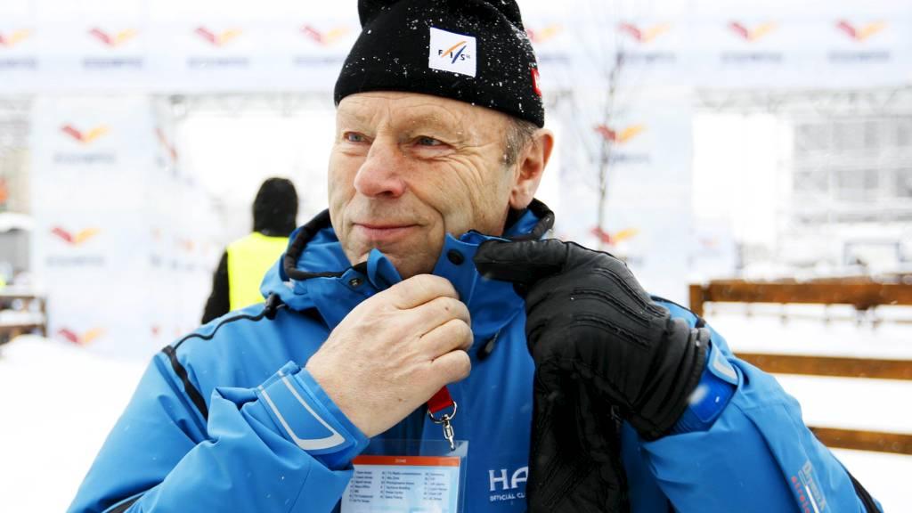 tv2 kanaler Lillehammer