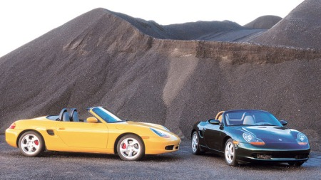 Porsche-Boxster_S_2001