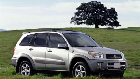 Toyota-RAV4_2003