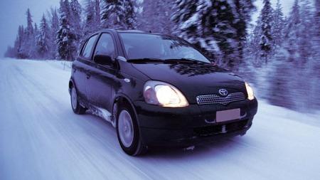 Toyota-Yaris_1999