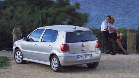 Volkswagen-Polo_1999
