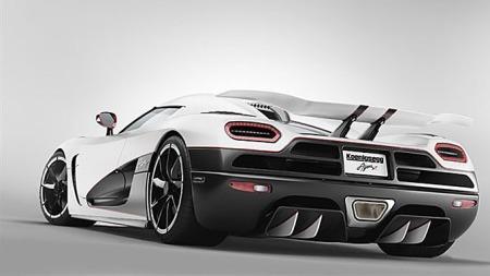 Koenigsegg-Agera-R-bakfra