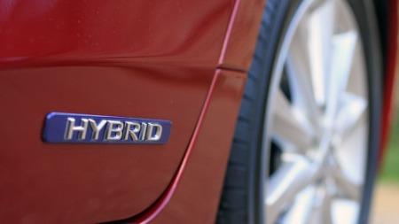 Lexus-CT200h-hybrid-emblem (Foto: Ditlev Eidsmo)
