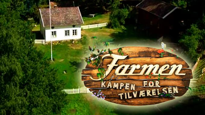Farmen_2011