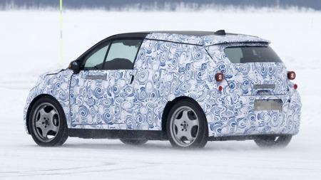 BMW-i3-bak (Foto: Scoopy)