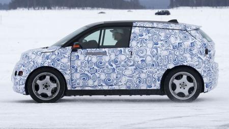 BMW-i3-side (Foto: Scoopy)
