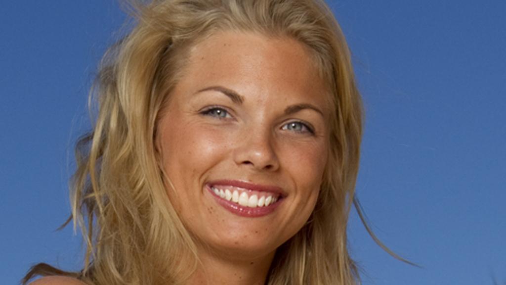 Maren Edvardsen (Foto: www.toellefsen.com)