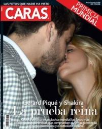Shakira_Pique_644160o[1]
