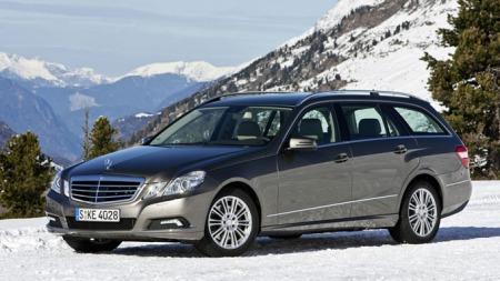 Mercedes-Benz-E-Class-forfr