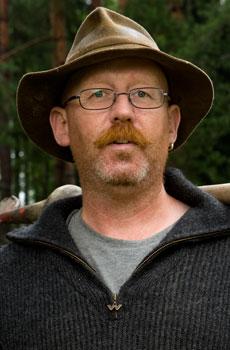 Tommy-Rodahl-farmen