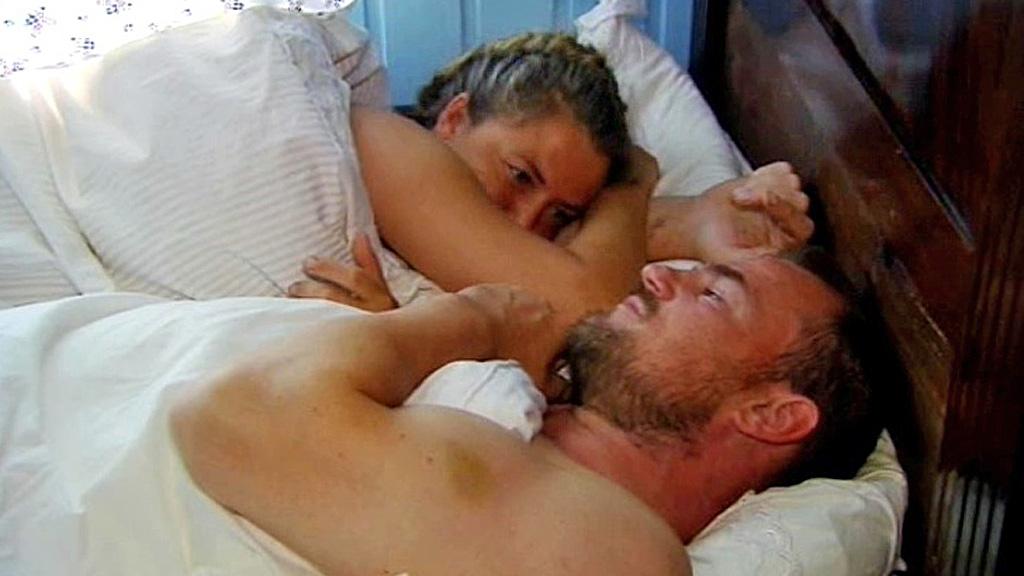 god sex fitte sex video for ektepar
