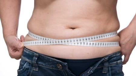 Fedon Lindberg er forkjemper for et kosthold med mindre karbohydrater og mer fett og proteiner.  (Foto: COLOURBOX)