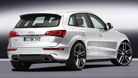 Audi-Q5-