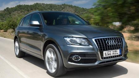 Audi-Q5-forfra