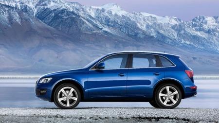 Audi-Q5-side
