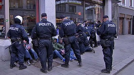 pågrepet2 (Foto: TV 2)