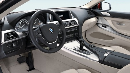 BMW-6-Series_Coupe_2012_int
