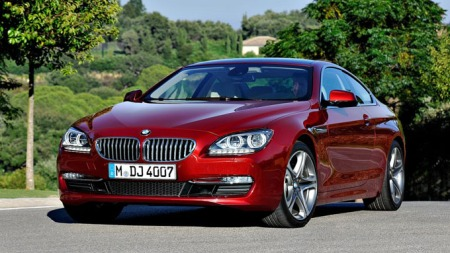 BMW-6-Series_Coupe_2012_fro