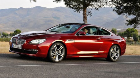 BMW-6-Series_Coupe_2012_skr