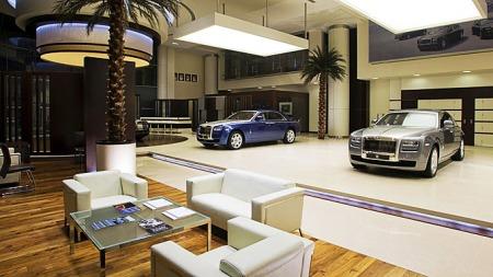 Rolls_Royce-butikk-1