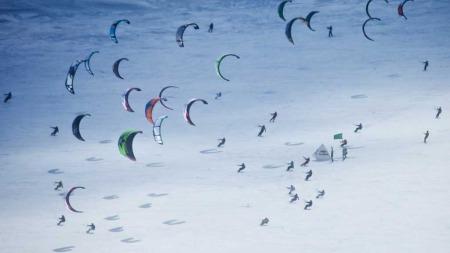 kite2 (Foto: Gali Anikeyev/Red Bull Photofiles)