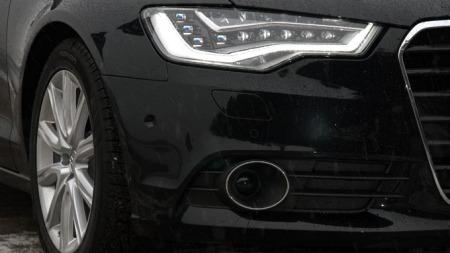 Audi-A6-detalj-foran
