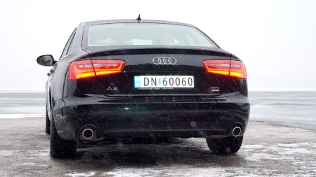 Audi-A6-rett-bakfra