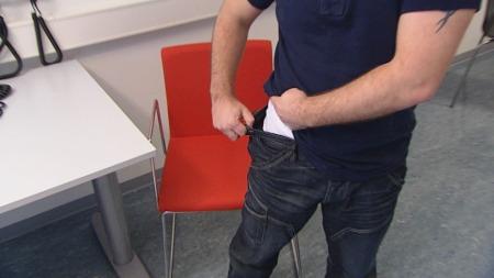 Jan-ketil-bukse-halvnær (Foto: TV 2 hjelper deg)