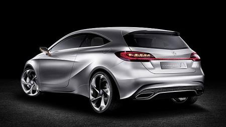 Mercedes-A-Klass-Concept-ba