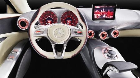 Mercedes-A-Klass-Concept-in