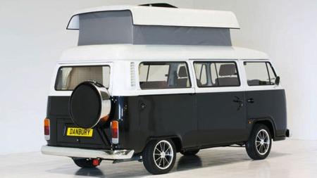 VW-T2-Camper-sort-bakfra